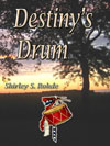 Destiny's Drum book cover